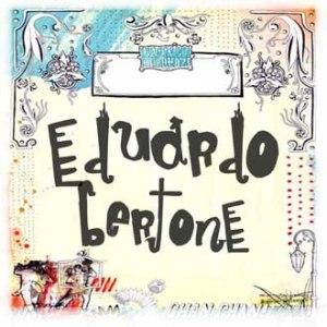 Eduardo Bertone