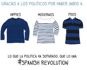 moderna_de_pueblo_politica