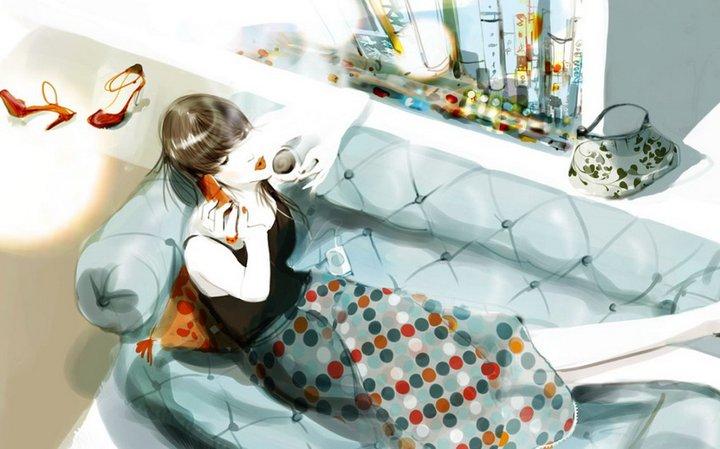 Sophie Griotto - Tutt'Art@ (11)