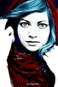 Maria_Prados_Red_Riding_Hood