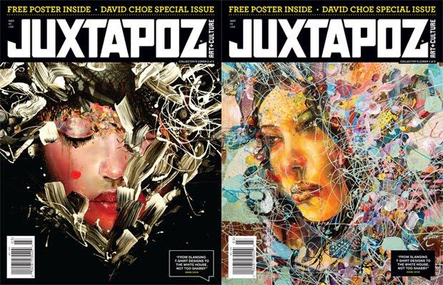 juxtapoz-may-1