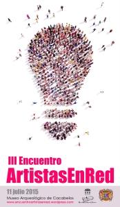 iii-encuentro-artistas-en-red-boceto