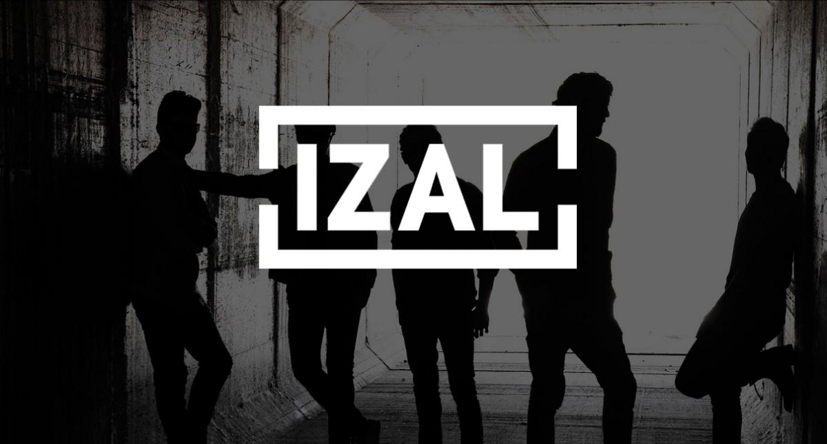 Copacabana, avance del nuevo disco de Izal
