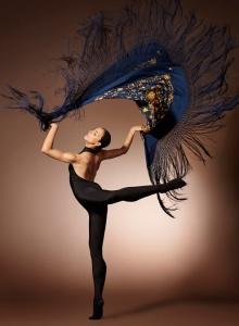 Outumuro_BalletNacionalDeEspaña