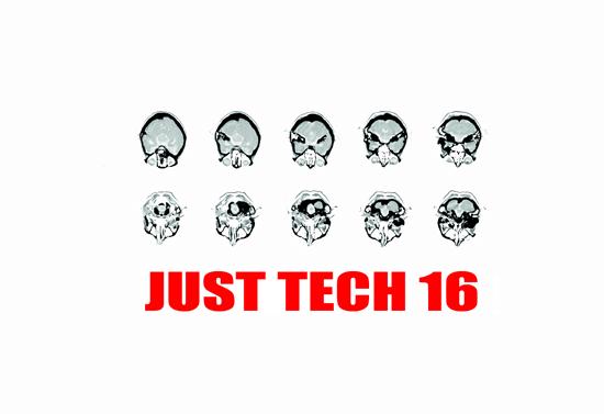 JUST_TECH_16_II-Convocatoria_premio_EX_arte_electronico_experimental_enero_2016