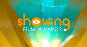 VI_ShowingFilmAward_Logo_OchoDamas