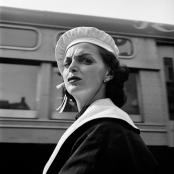 Vivian Maier 2
