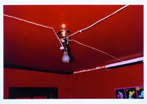 the_red_ceiling_by_william_eggleston