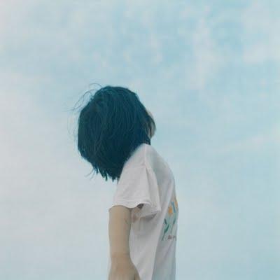 015_rinko-kawauchi_theredlist